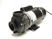 PUM22000830 Cal Spa Pump 5 HP 2 SP, 48 Frame, T145