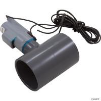 """Spa Aqualarm Flow Switch, 2"""" sxs (200-PVC)(4)"""