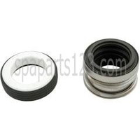 """PPUJSEAL Pump Shaft Seal, Vico 1"""", Ultra Jet"""