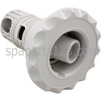 Spa Jet Barrel Assy Power Boost [DISCONTINUED]