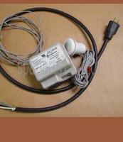 PDC Spas Water Level Sensor