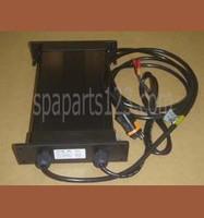 PDC Spas Stereo Transformer