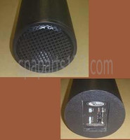 PDC Spas Stereo Subwoofer