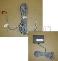 PDC Spas Stereo Kenwood IR Remote Adpt