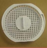 PDC Spas Skim Filter Basket Assembly