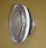 PDC Spas Light Porthole