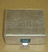 PDC Spas Illusion Light Controller 1