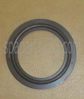 "PDC Spas Heater Gasket O-Ring 1 1/2"" (2 Pack)"