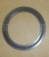 "PDC Spas Heater Gasket O-Ring 2"" (2 Pack)"