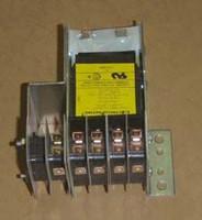 PDC Spas Four Function Board Techmark (1991-1995 ) CTL-4002