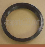 PDC Spas Filter Mounting Nut