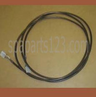 PDC Spas 6' Light Jumper Cable