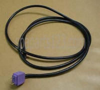 PDC Spas 220 Volt Blower Cord