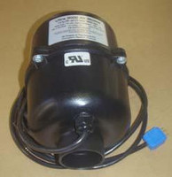 PDC Spas 110v Air Blower (1993-2001)