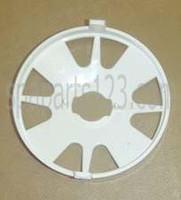 "PDC Spas LV Reflector for 5"" LV Spa Light"