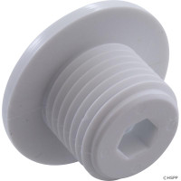 Ozone II Wall Fitting Only(4)