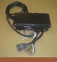 PDC Spas Control Box (1991-2005 Nouveau and Condo)