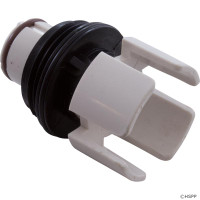 "Nozzle 1/4"", Adjustable Mini Jet(3)"