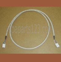 PDC Spas Light 3' Jumper Cable