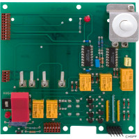 Nemco/Royalty/Regency Circuit Board Digital DC Board (Has Timer) (59-577-1000) 203011