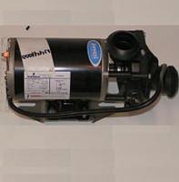 N441000 Jacuzzi® Bath J-Pump/Motor, 1.5 HP, 16 Amp, 115 V, W/ Cord- 20 Amp Plug