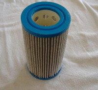 Master Spas Filter Eco Pur Mineral filter X268056