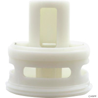 Magna Series Nozzle Spa Jet Assy [White](5)