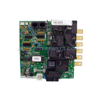 MAS225 Master Spas Circuit PC Board, Balboa 51786, X800950