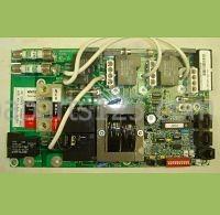 MAS260 Master Spas Circuit Board, X800960, Balboa 52532