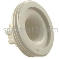 Luxury Spa Jet Nozzle 5/16""