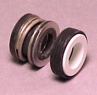 L.A. Spas Pump Seal, Aqua-Flo Pumps, EL-64064S