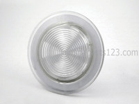 "LIT16000170 CAL SPA LIGHT 6"" DIAMETER LG, DISCONTINUED"