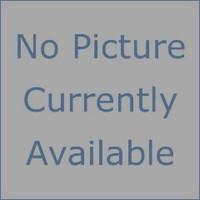 Leisure Bay Spas Circuit Board, Polysteel 1 Pump, G3 Revised, 055034, 55034