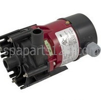 "SM-909 Laing Circulation Pump NH-18 115V 98W 3/4""B 11gpm"