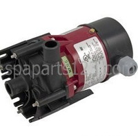 "SM-909 Laing Circulation Pump NH-26 115V 98W 3/4""B 9gpm"