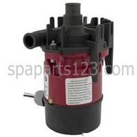 "SM-909 Laing Circulation Pump NH-14 115V 65W 3/4""B 6gpm"