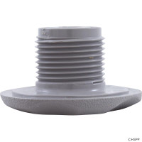 Jet, Ozone Cluster, Large Face 5-Point Scallop, Gray(4)