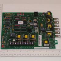Jacuzzi® Spas Circuit Board F809