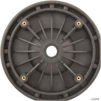 Jacuzzi® Piranha Spa Pump Bracket 02168409R000 (#1)(3)