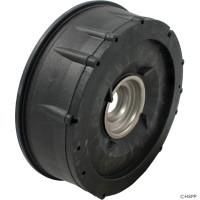 Jacuzzi® Magnum Spa Pump Seal Plate, 1.5-3HP 02-1392-02 (#18)