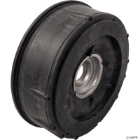 Jacuzzi® Magnum Spa Pump 5MP Seal HSG 4-9/16FIT #9982 02136604R000 (#18)
