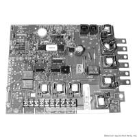 Jacuzzi® Circuit Board  Board, R327/R641, Jacuzzi Millenium Ser. Dlx. W/Phone Plug (52211) R327