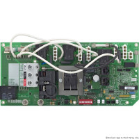 54378-01 Balboa Circuit Board, VS501SZ