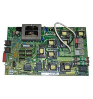 Icon S7-M7 Balboa Circuit Board (54448-M7 RIA)