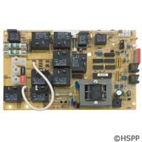 ICONM7 Circuit Board 240V No Nuetral RETRO-FIT SERIAL STANDARD