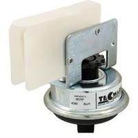 Icon 15 Pressure Switch 3029P Plastic Nub
