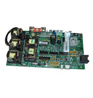 Icon 15 Circuit Board (52280-01, 52279-02, 54446)