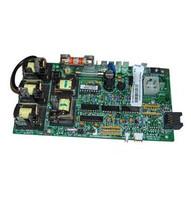 Icon 15 Circuit Board (52280-01, 52279-02, 54446) 1