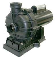 Hot Spring Spas Pump, Wavemaster 7000 Jet Pump, Complete, 2.0 HP