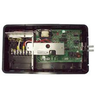 Hot Springs Spas Circuit Board, IQ 2000 Control Box, 71485 (1997 Models)